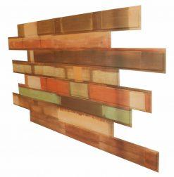 "1018 PVC Designer Panels - 24""X48"""