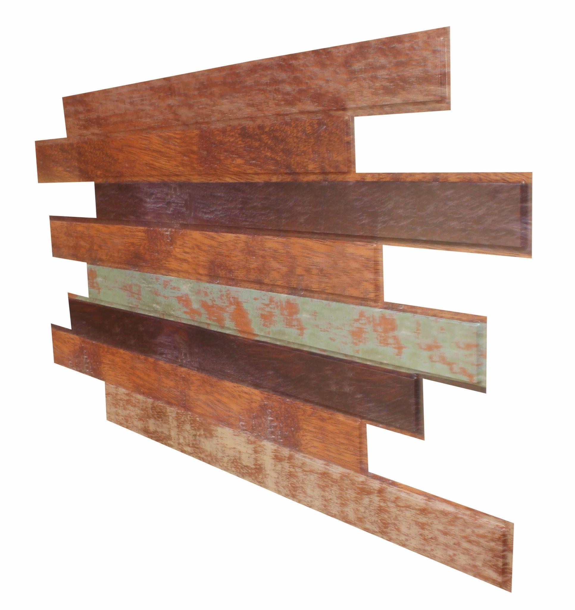 "1019 PVC Designer Panels - 24""X48"""