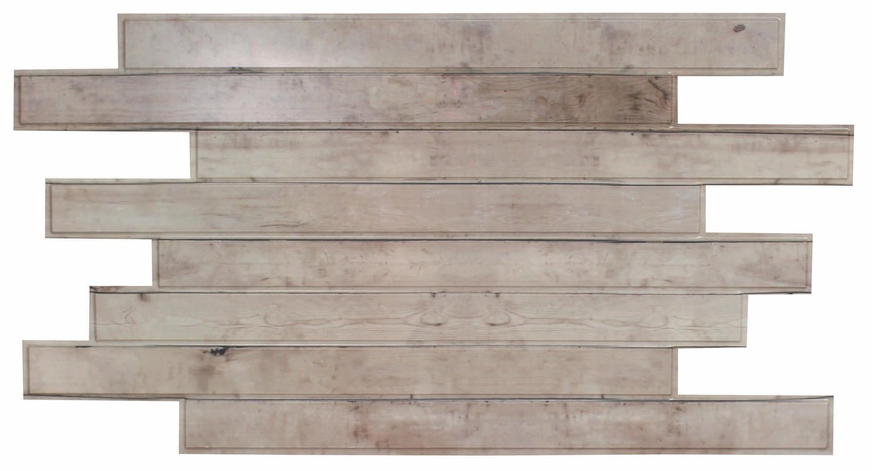 1020 PVC Designer Panels For Wall - Ceiling Tiles - Talissa Decor