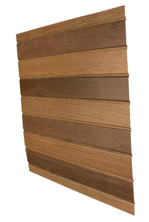 """1009 PVC Designer Panels For Ceiling - 24""""X24"""""""
