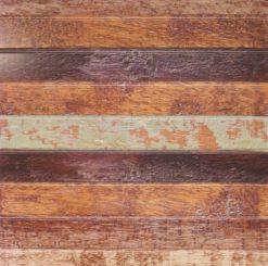 """1010 PVC Designer Panels For Ceiling - 24""""X24"""""""