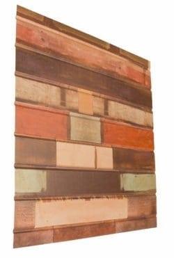 """1012 PVC Designer Panels For Ceiling - 24""""X24"""""""