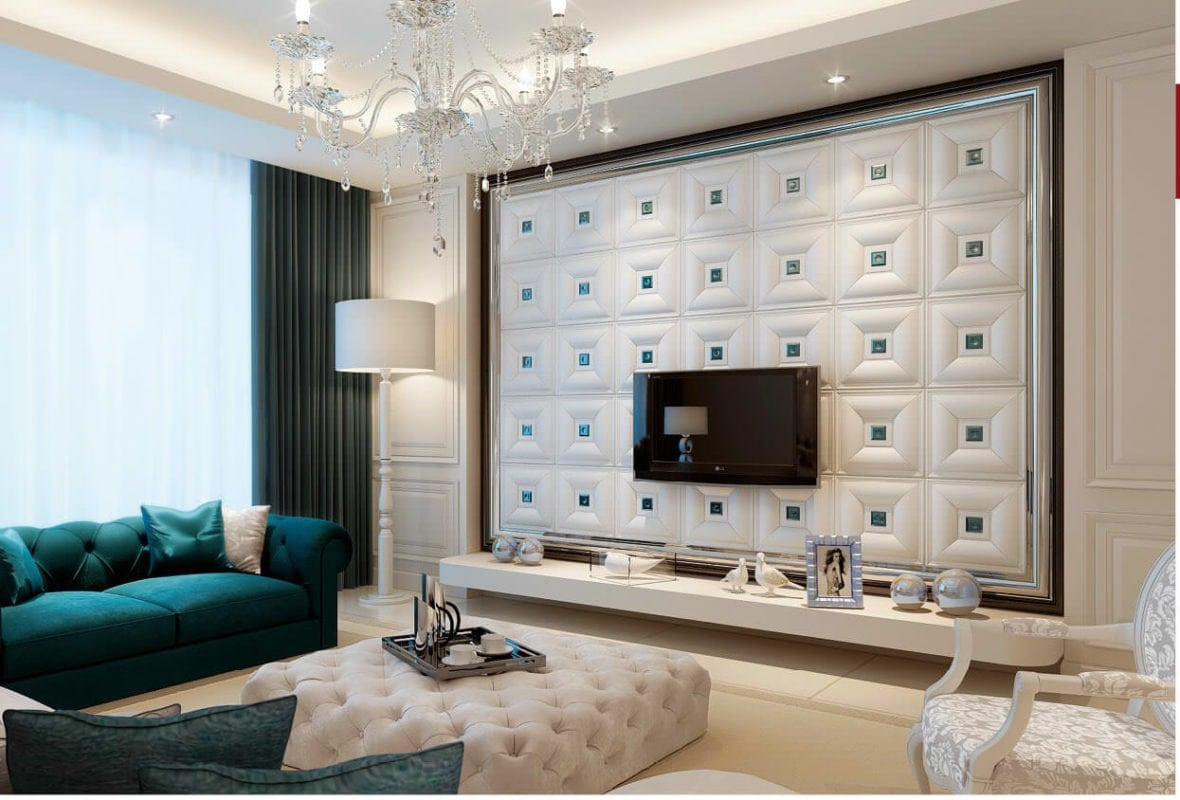 3D-leather-panels-talissa-decor-celing-times-011