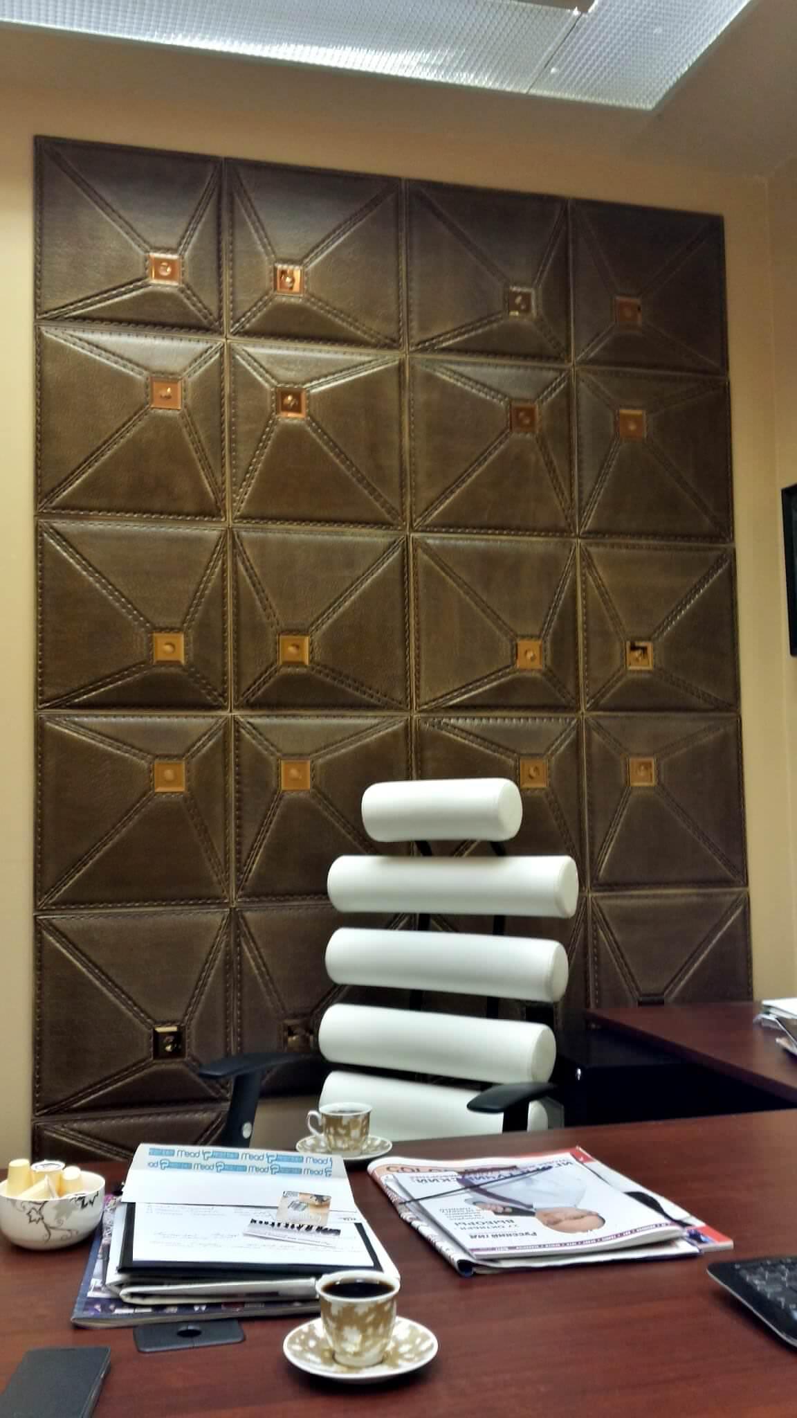 3d-leather-tiles