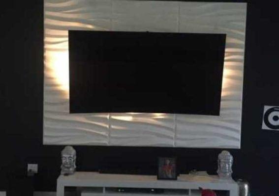 3d-panel-design
