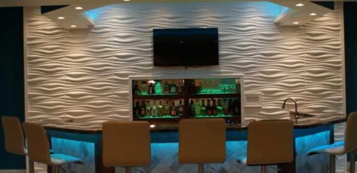 3d-wall-panels