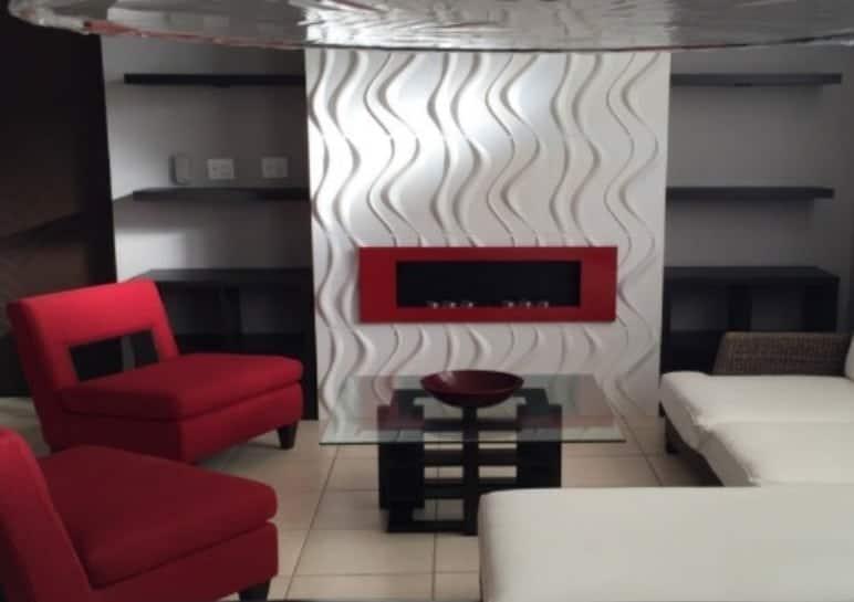 3d-wall-tiles