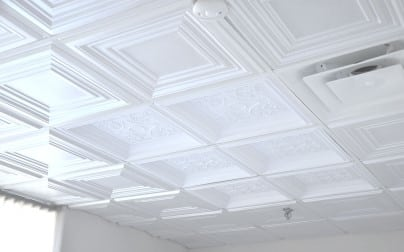ceiling-decoration