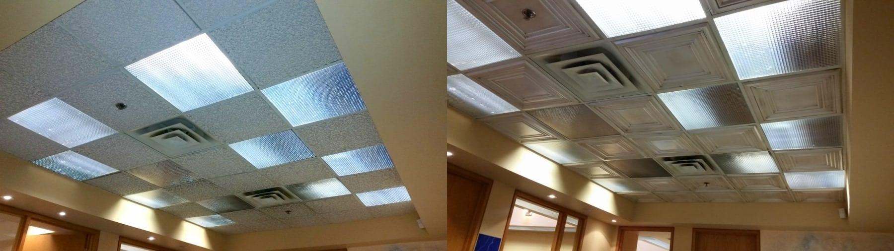 faux-ceiling-tiles