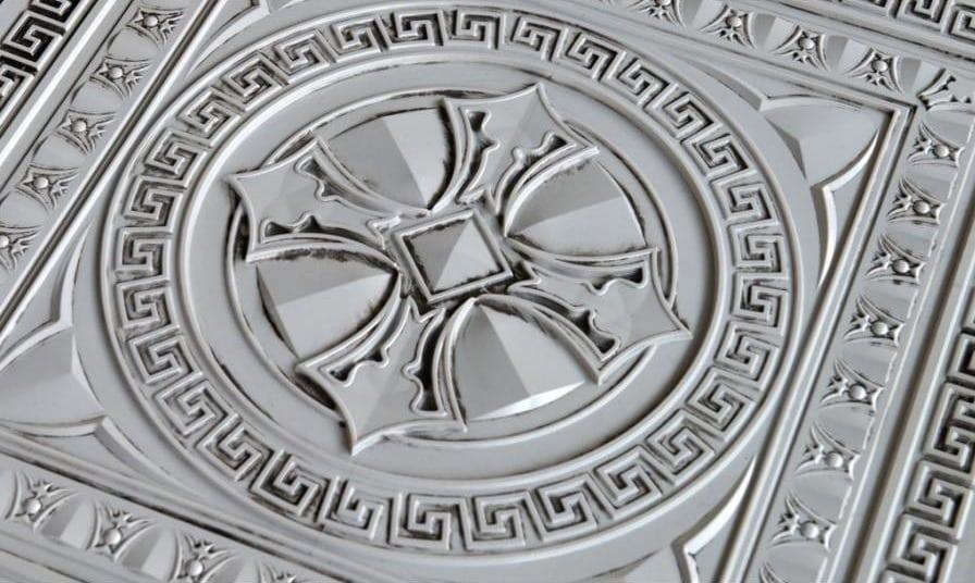 faux-tin-ceiling-tile