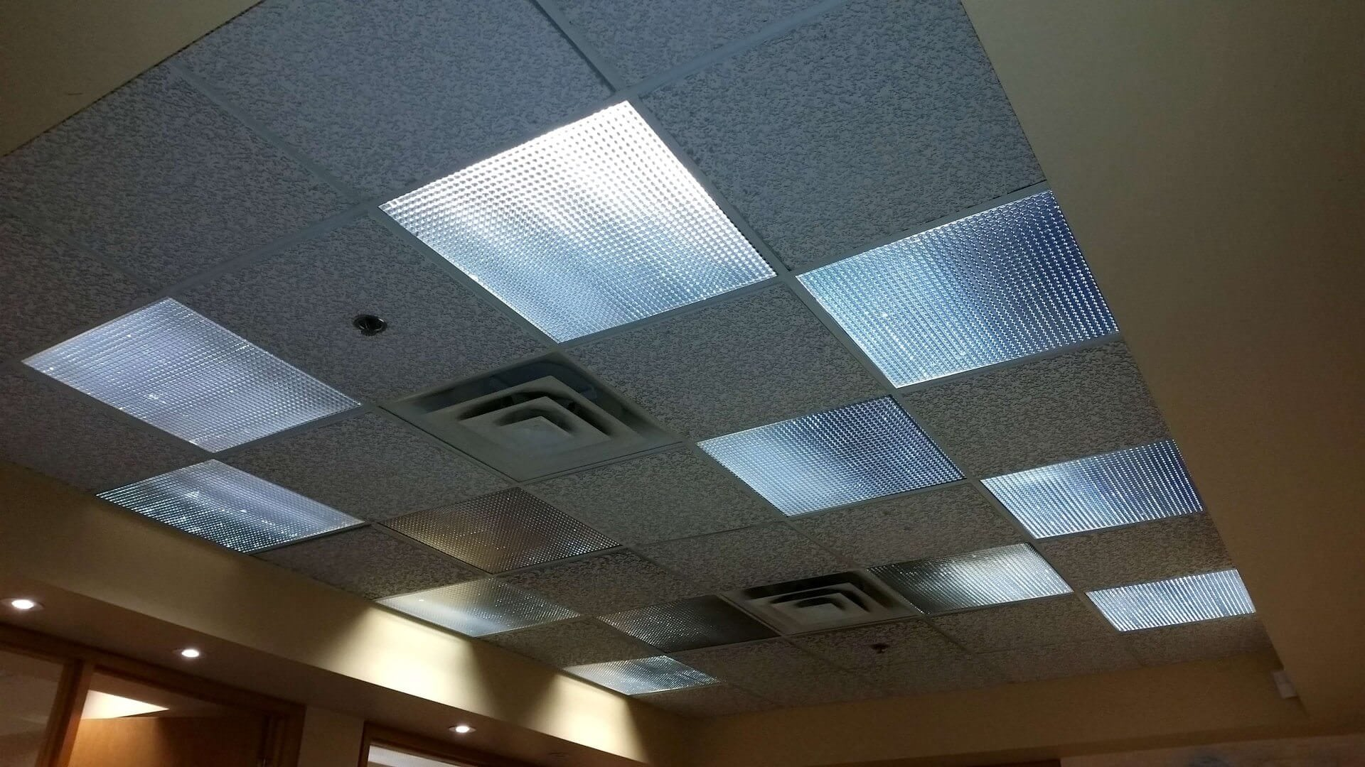 office-ceiling