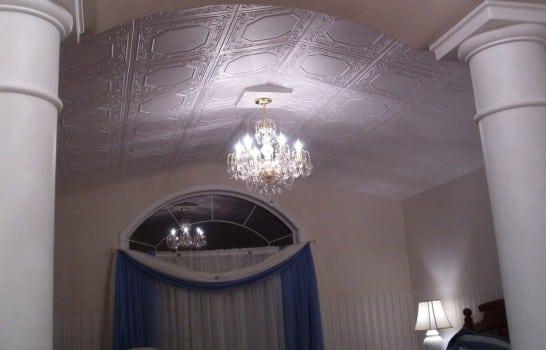 polystyrene-ceiling-tiles-2