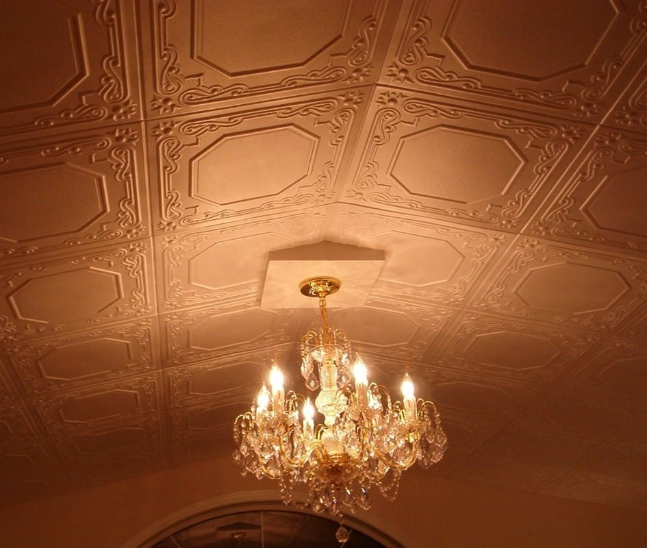 polystyrene-ceiling-tiles