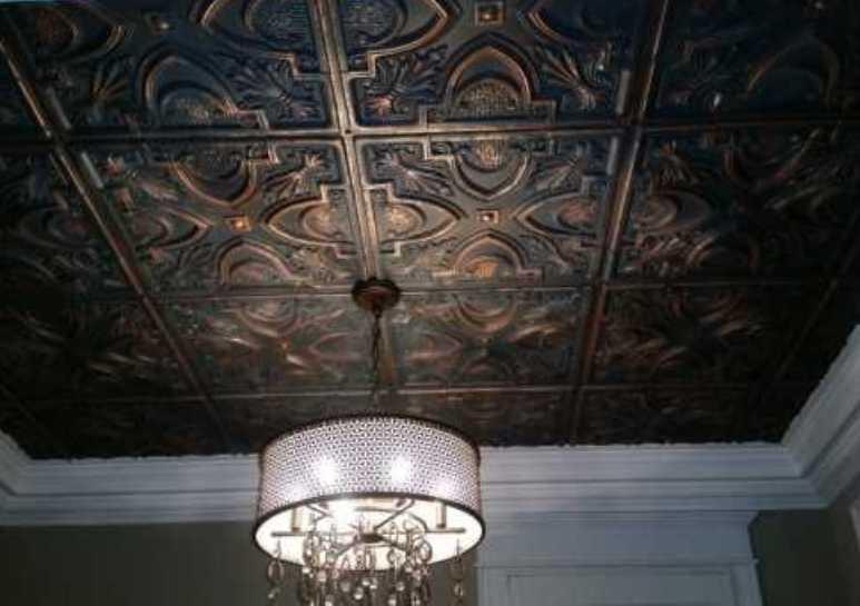 tin-ceiling-tiles