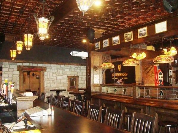 106-faux-tin-ceiling-tile-1