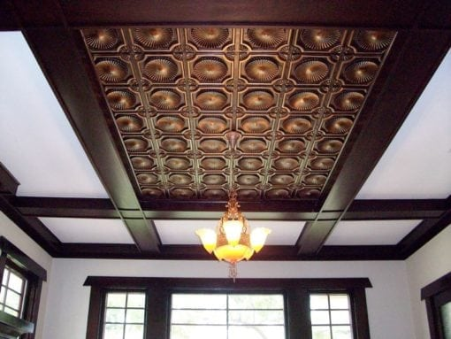 106-faux-tin-ceiling-tile