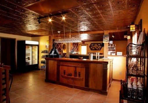 117-faux-tin-ceiling-tile-1