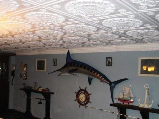 151-faux-tin-ceiling-tile