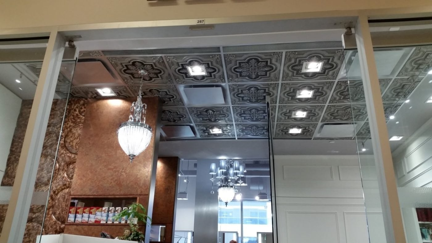 206-faux-tin-ceiling-tile_1