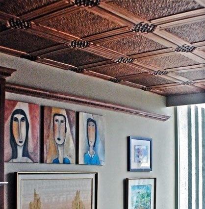 209-faux-tin-ceiling-tile
