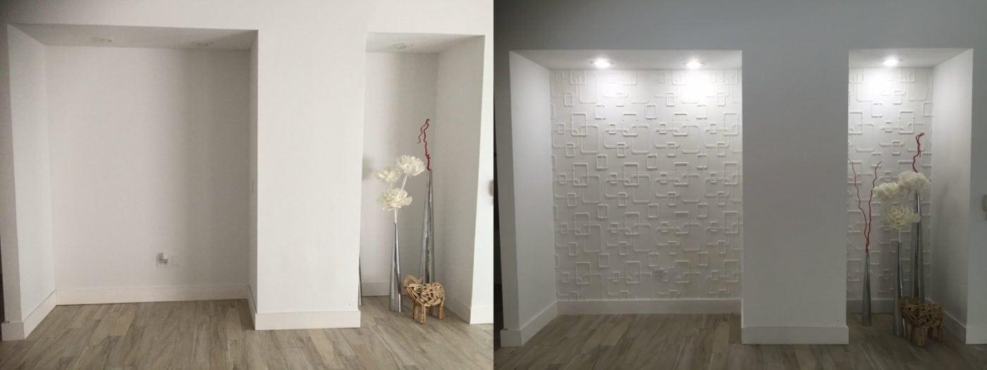 3d-58-wall-panels