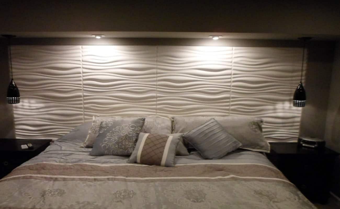 3d-72-wall-panels-2