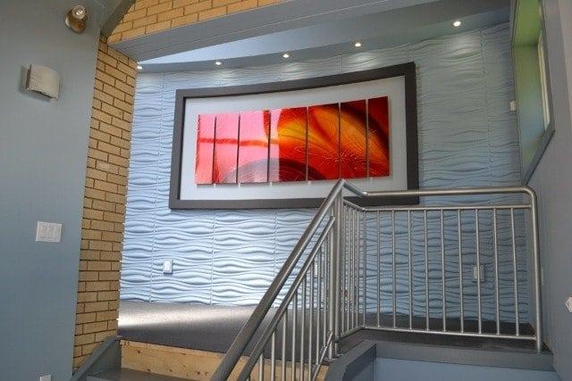 3d-72-wall-panels_1