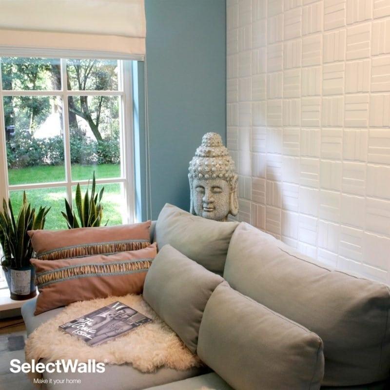 caro-wall-panels-2