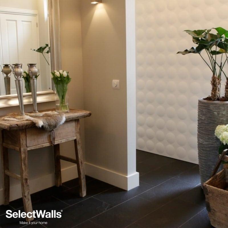 cloe-wall-panels-2