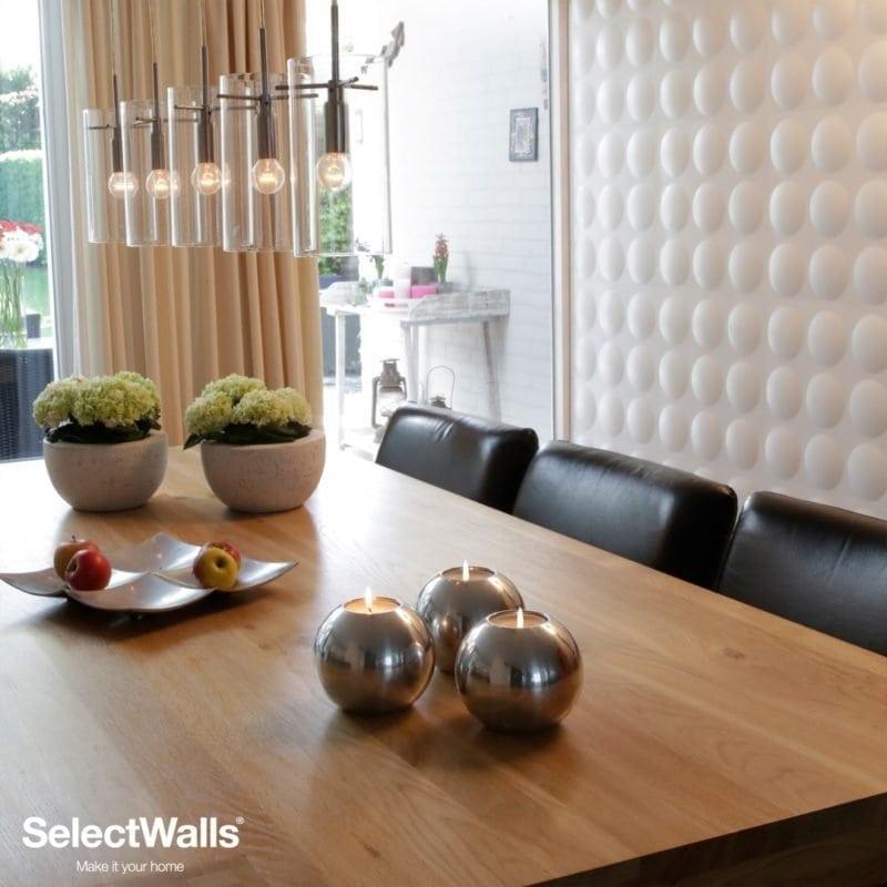 cloe-wall-panels