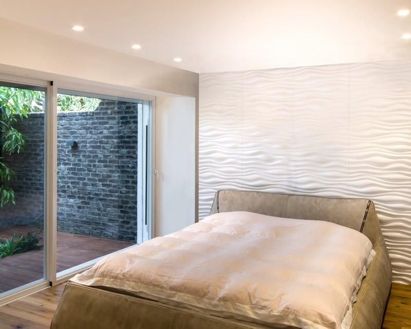 dunes-wall-panel