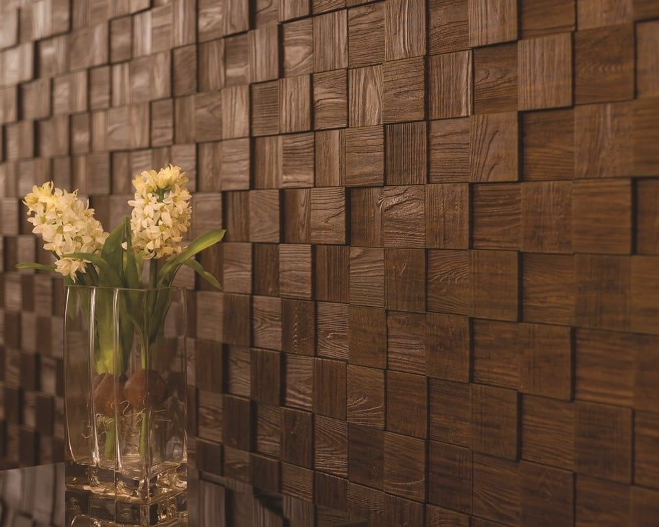 harmony-cube-wall-panel