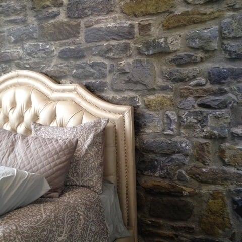 mu1500-stone-wall