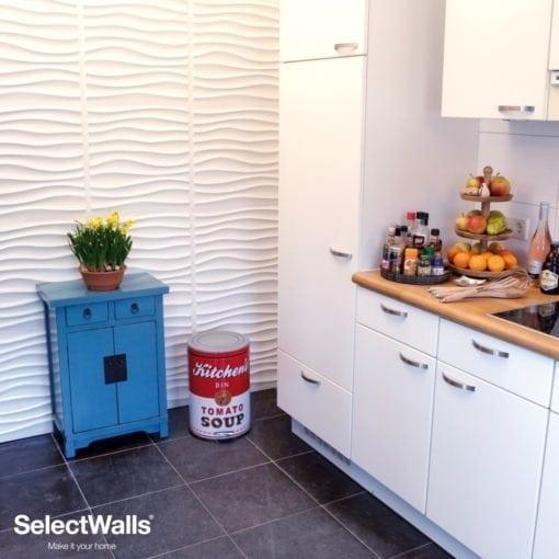 niki-wall-panels-1