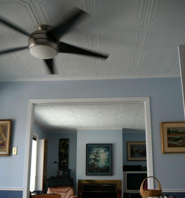 rm08-polystyrene-ceiling-tile-1