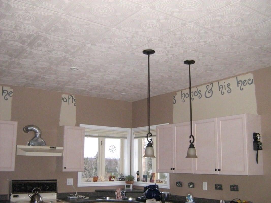 rm30-polystyrene-ceiling-tile