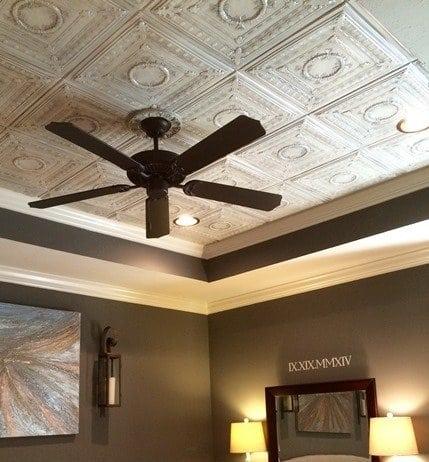 rm47-polystyrene-ceiling-tile