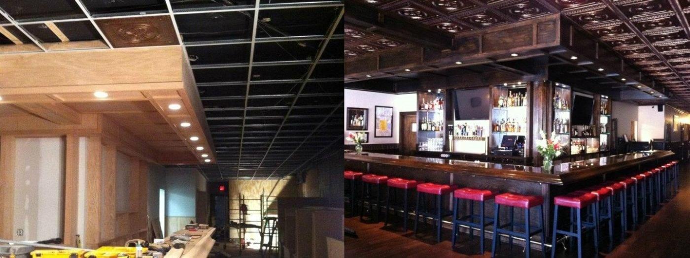 td01-faux-tin-ceiling-tile_3