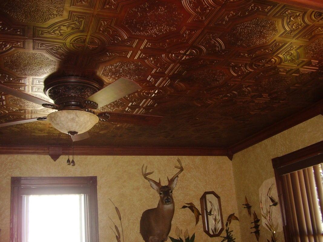 td02-faux-tin-ceiling-tile