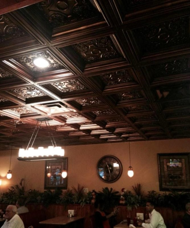 td03-faux-tin-ceiling-tile-coffered-1