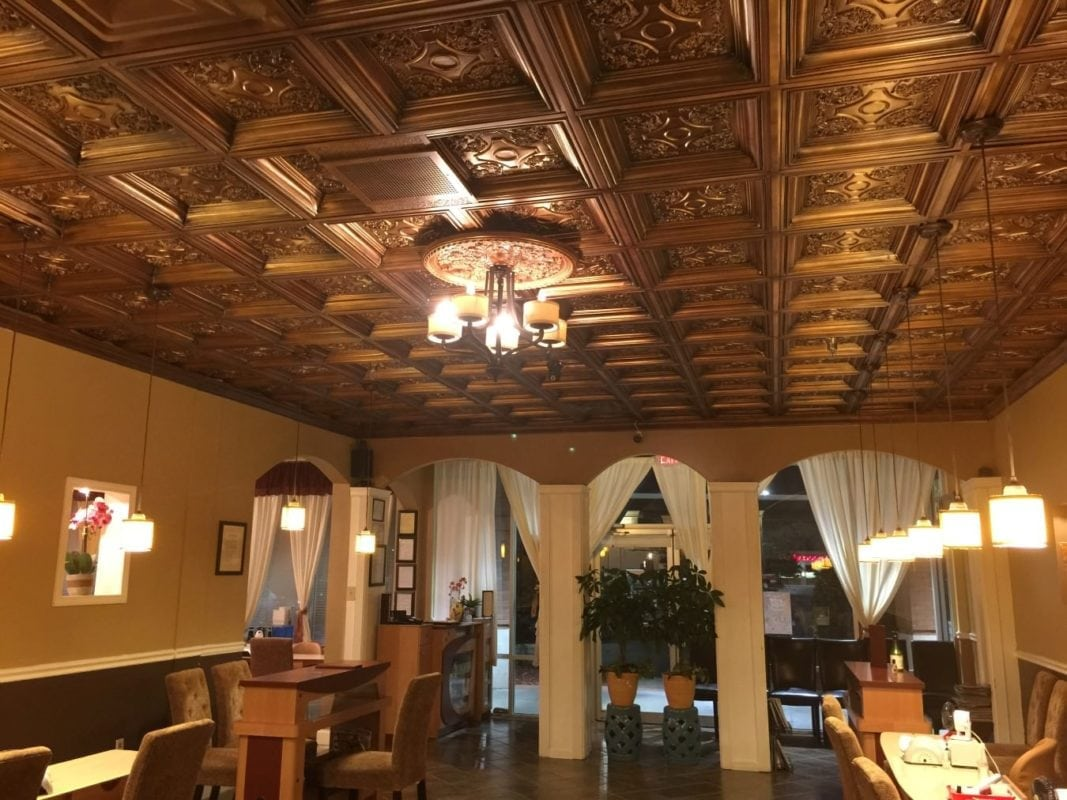 td03-faux-tin-ceiling-tile-coffered
