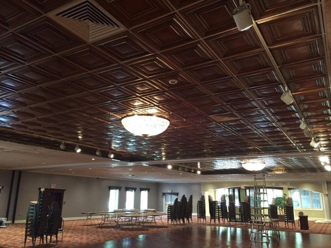 td05-faux-tin-ceiling-tile