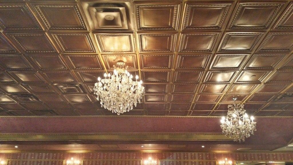 td06-faux-tin-ceiling-tile-1
