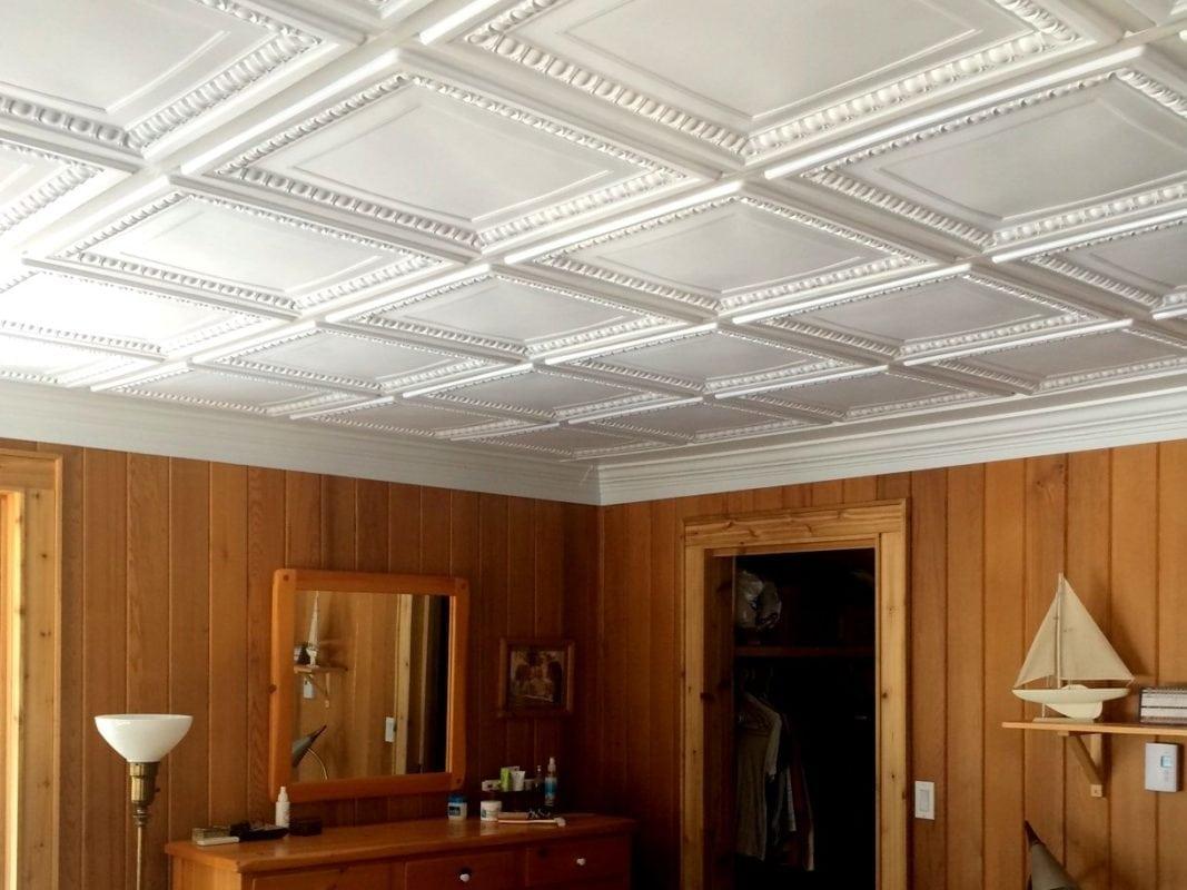td06-faux-tin-ceiling-tile