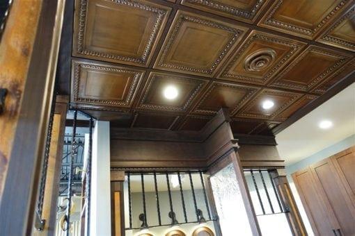 td06-faux-tin-ceiling-tile_1