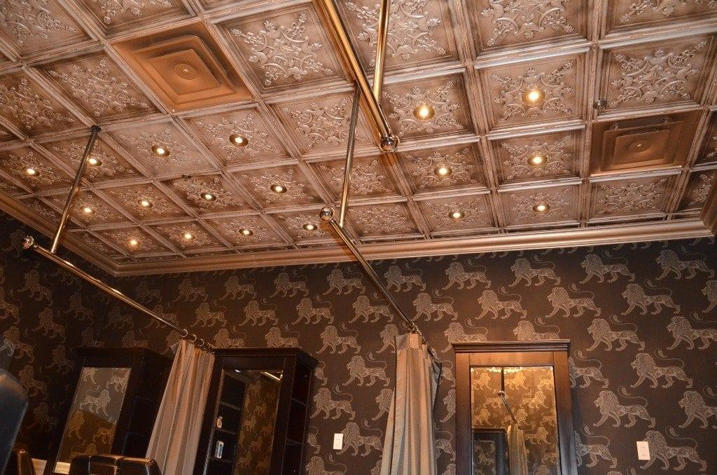 td07-faux-tin-ceiling-tile