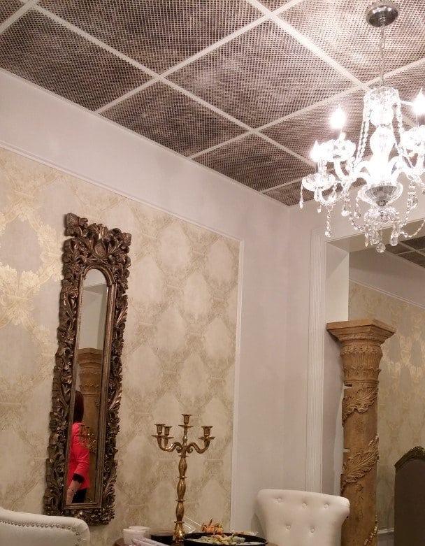 td20-faux-tin-ceiling-tile_1