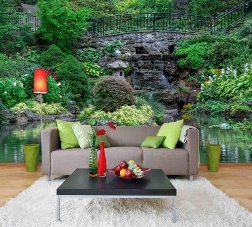 1427 Garden in Toronto