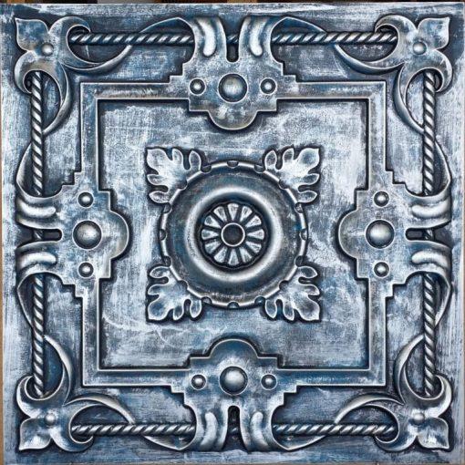 TD29 Antique tin (1)