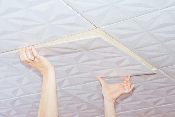 polystyrene-ceiling-tile